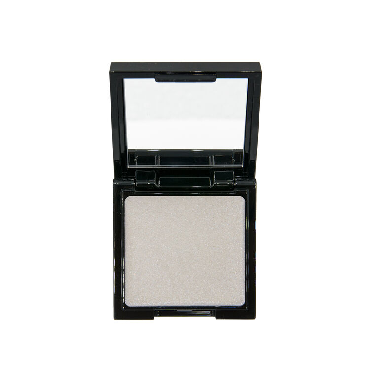 Lid Lacquer, , large