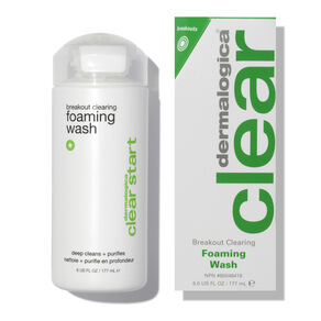 Breakout Clearing Wash, , large