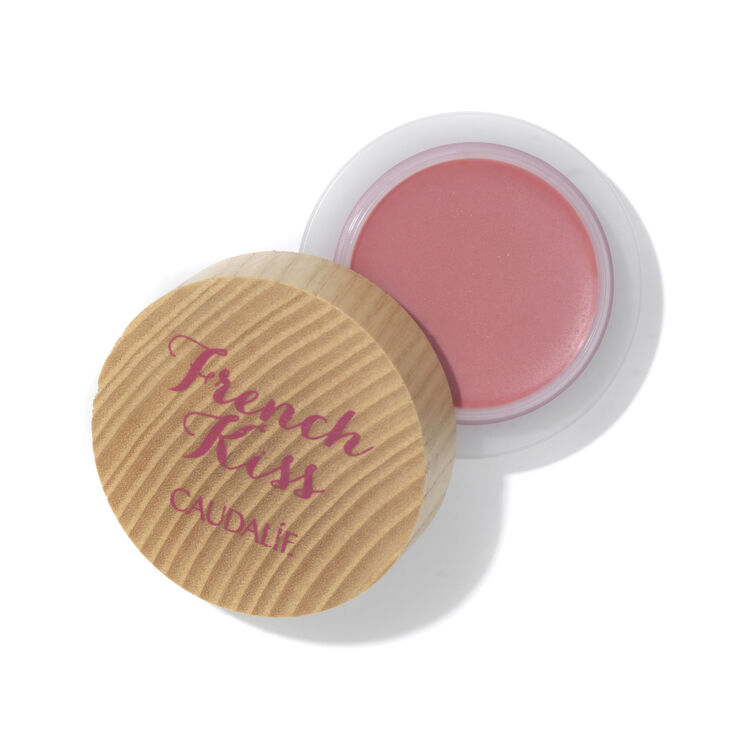 French Kiss Tinted Balm, , large