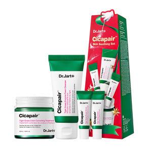 Cicapair Skin Soothing Set
