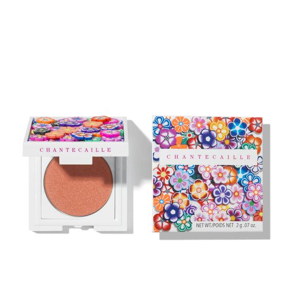Flower Power Cheek Shade Blush - Rosy, , large, image3