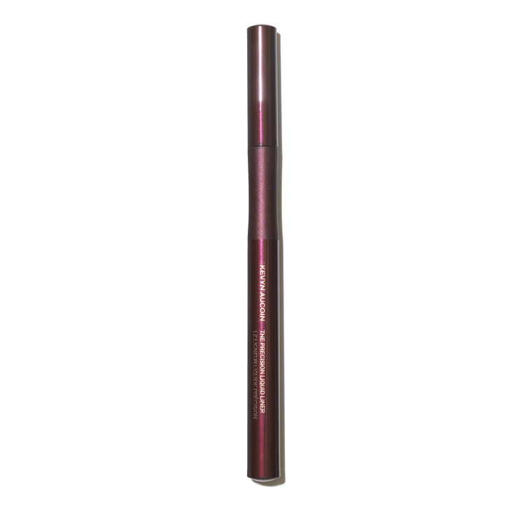 The Precision Liquid Liner, , large