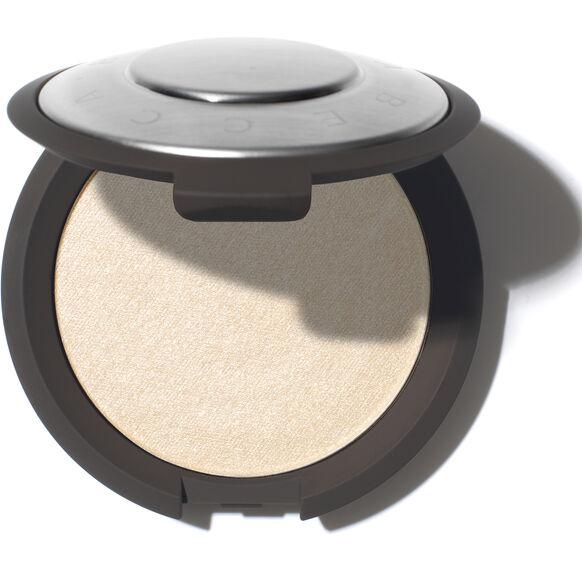 Shimmering Skin Perfector Pressed Highlighter, , large, image_1