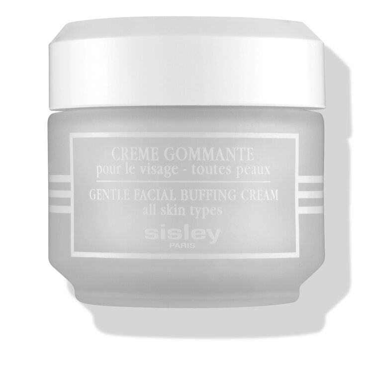 Gentle Facial Buffing Cream, , large