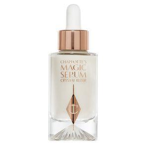 Magic Serum Crystal Elixir