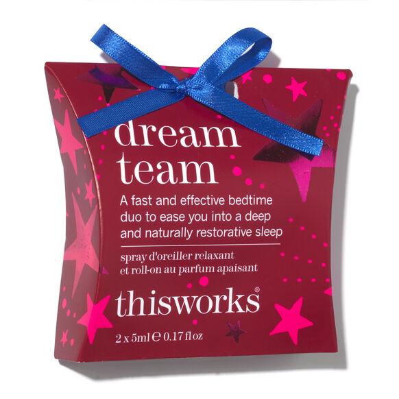 Dream Team, , large, image3