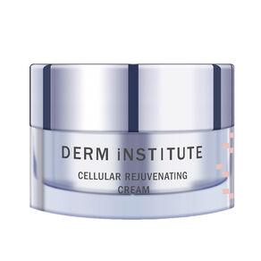 Cellular Rejuvenating Cream