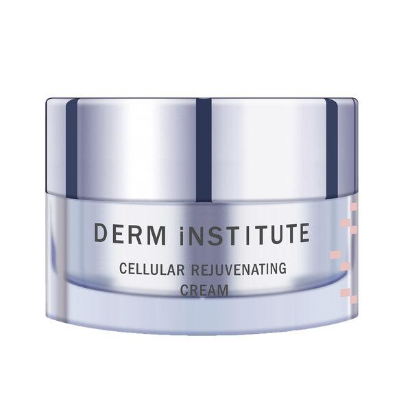 Cellular Rejuvenating Cream, , large, image_1