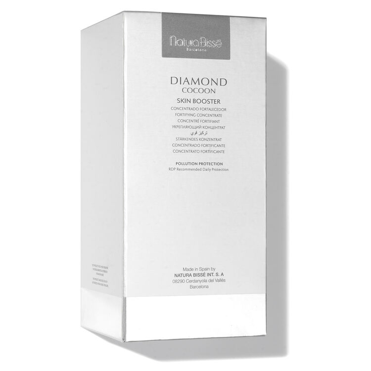Diamond Cocoon Skin Booster, , large