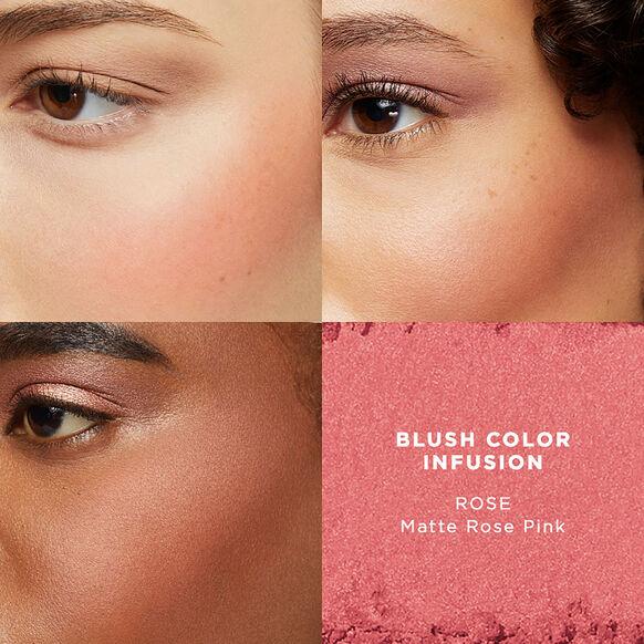 Blush Colour Infusion, ROSE, large, image3