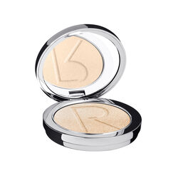 Instaglam Compact Highlighting Gold Powder 07, , large