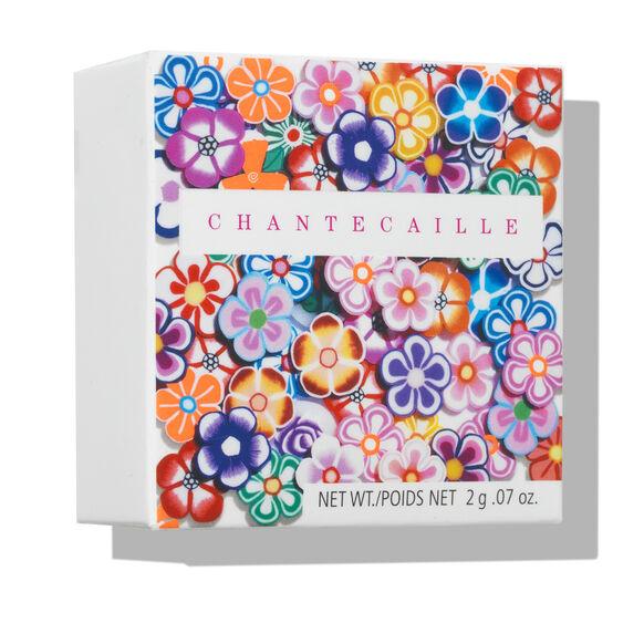 Flower Power Cheek Shade Blush - Rosy, , large, image5