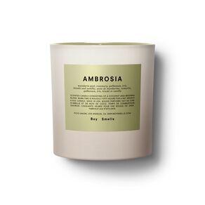 Ambrosia Pride Candle
