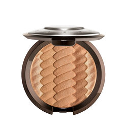Gradient Sunlit Bronzer, SUNRISE WAVES, large