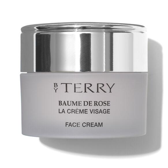 Baume de Rose Face Cream, , large, image_1