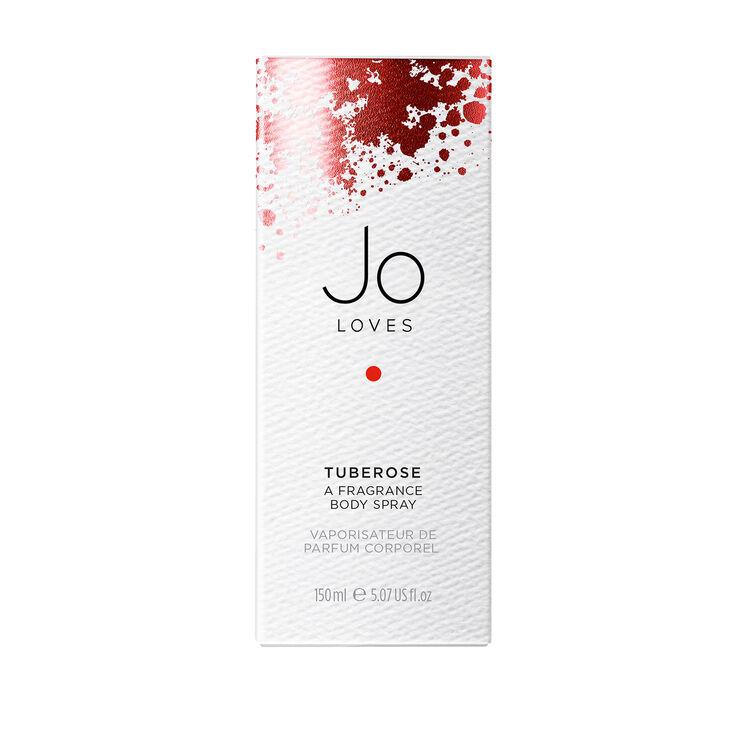 Tuberose A Fragrance Body Spray, , large