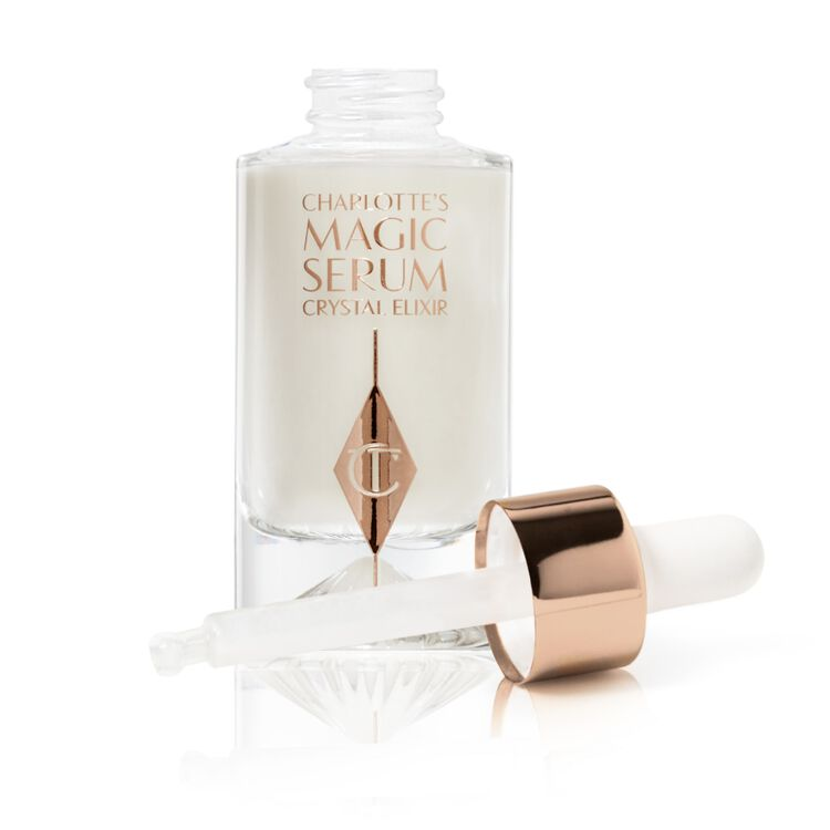 Magic Serum Crystal Elixir, , large