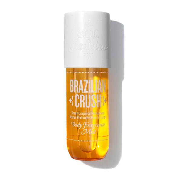 The Brazilian Body Set, , large, image6