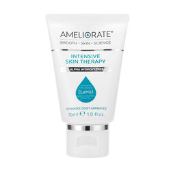 Intensive Skin Therapy, , large