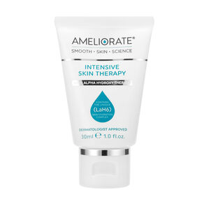 Intensive Skin Therapy