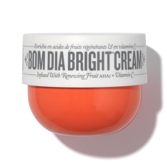 Mini Bom Dia Bright & Brazilian Bum Bum Cream Set, , large, image2