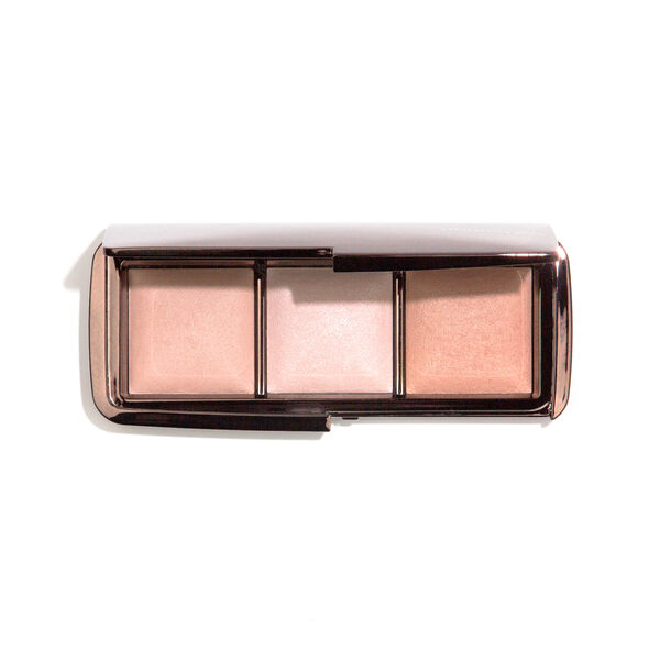 Hourglass Ambient Lighting Palette - Space NK - GBP