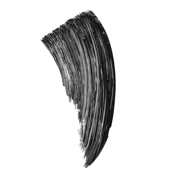 Mascara Terrybly Waterproof, , large, image2