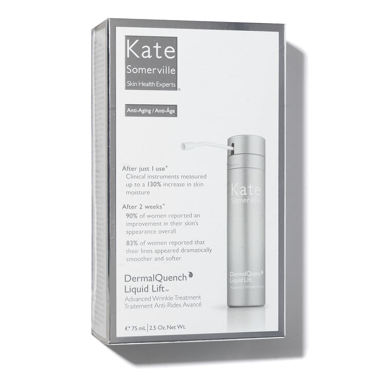 DermalQuench Liquid Lift Advanced Wrinkle Treatment, , large