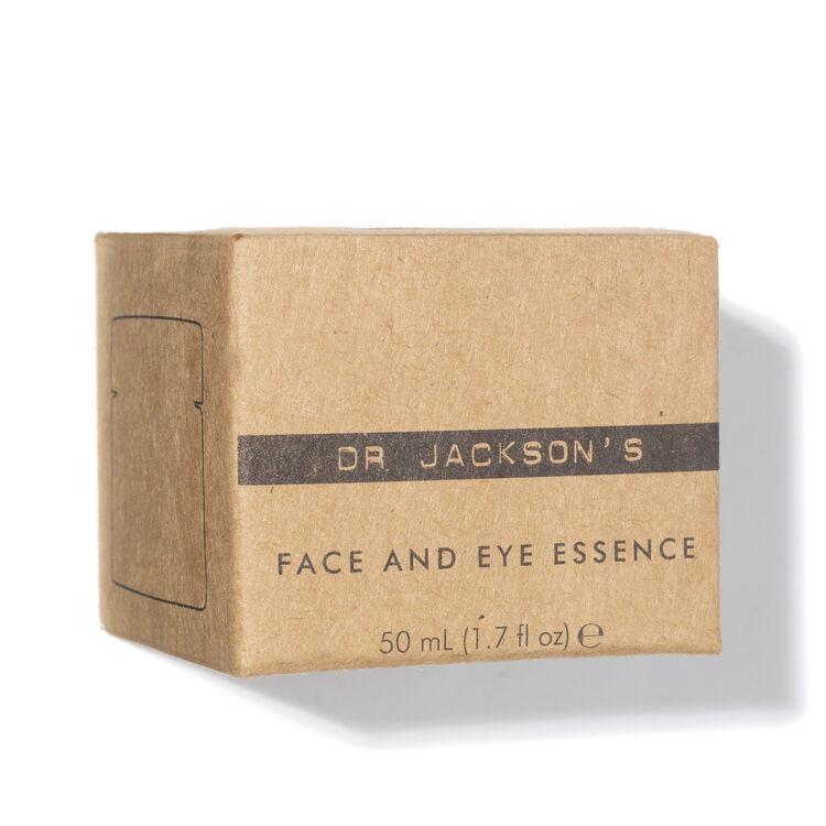 05 Face And Eye Essence, , large