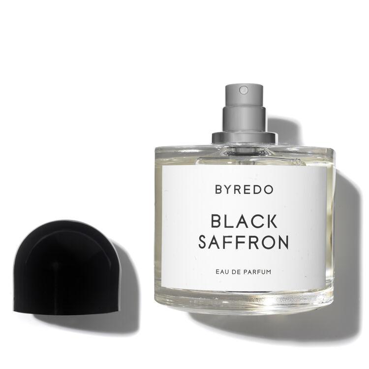 Black Saffron Eau de Parfum, , large