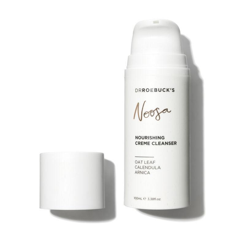 NOOSA Crème Cleanser, , large