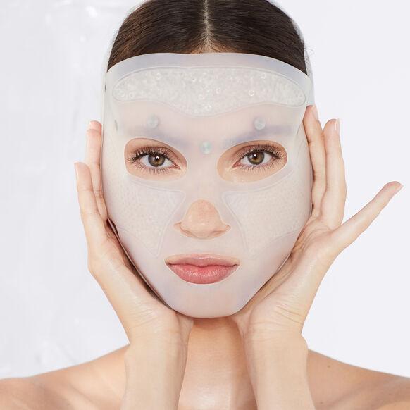 Cryo-recovery Face Mask, , large, image3