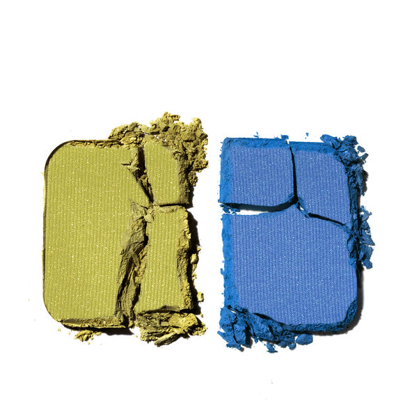 Eyeshadow Duo, RATED R, large, image2