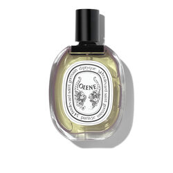 Olene Limited Edition Eau de Toilette, , large
