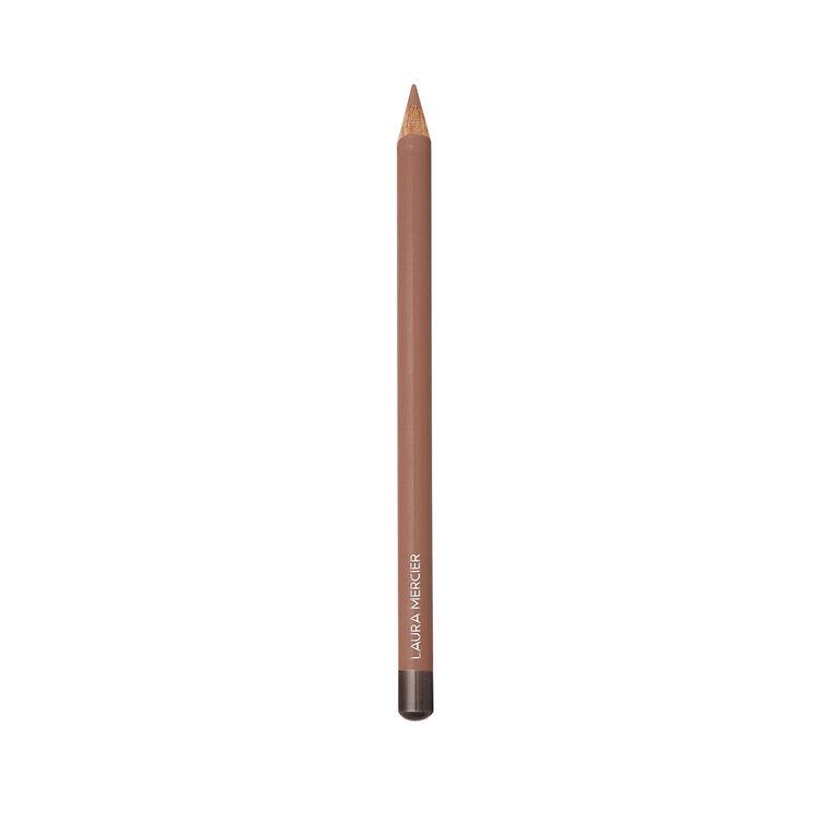 Longwear Lip Liner, , large