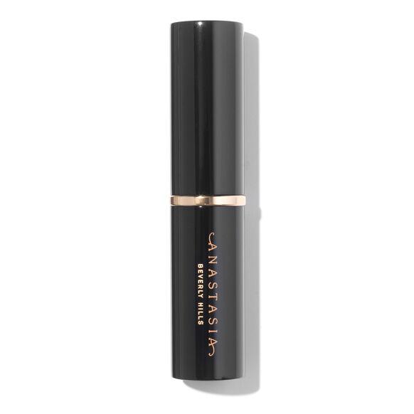 Contour & Highlight Sticks, MINK 9 G, large, image4