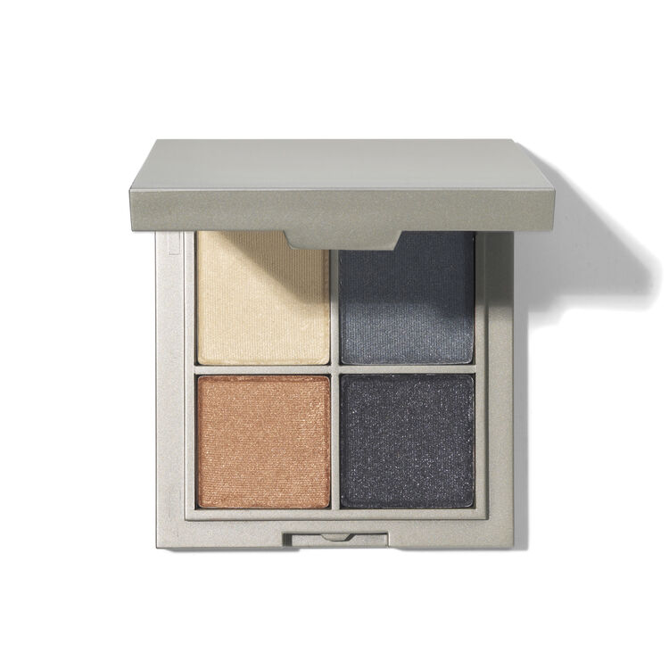 Essential Shadow Palette, LUNA, large