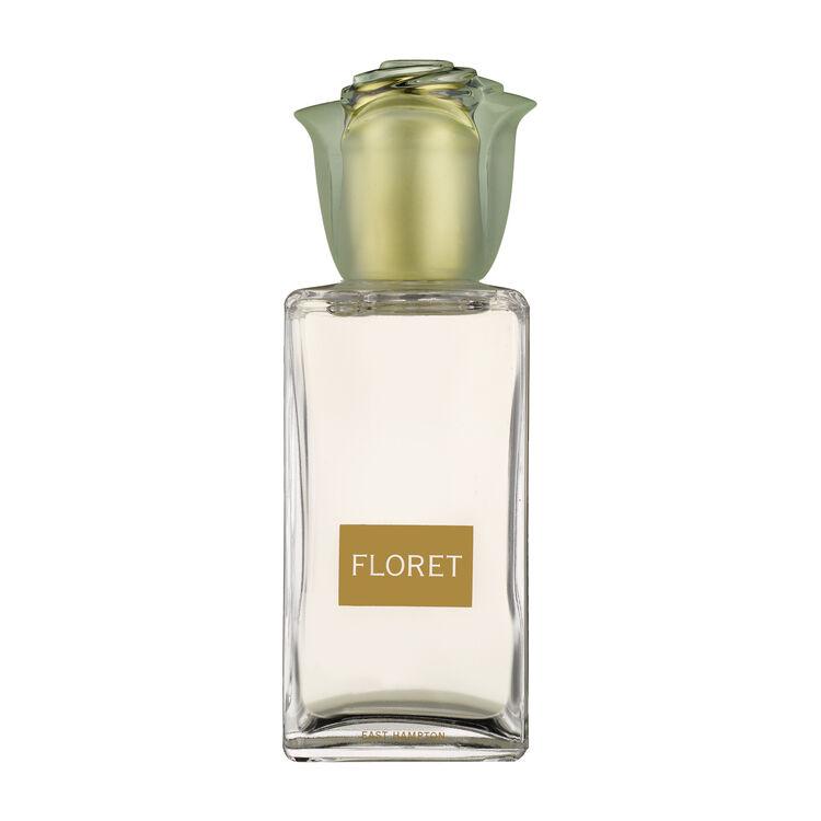 Floret Eau de Toilette, , large