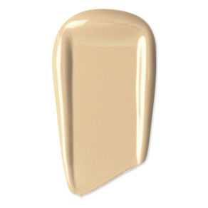Just Skin Tinted Moisturizer SPF15, BLISS, large