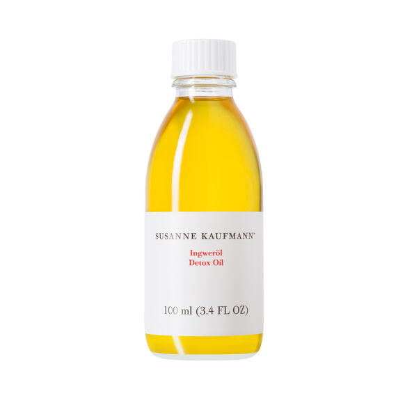 Detox Oil, , large, image1