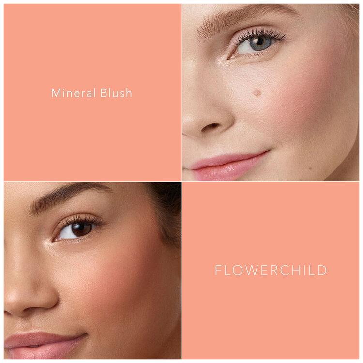 Mineral Blush, FLOWERCHILD, large