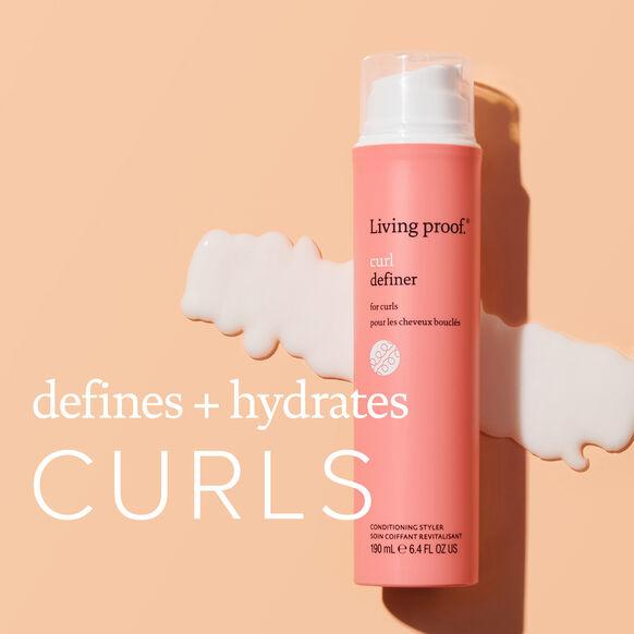 Curl Definer, , large, image7