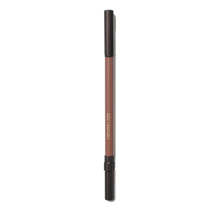 Panoramic Long Wear Lip Liner, EDEN, large