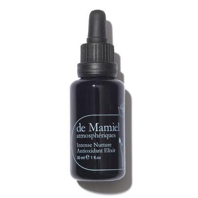 Intense Nurture Antioxidant Elixir