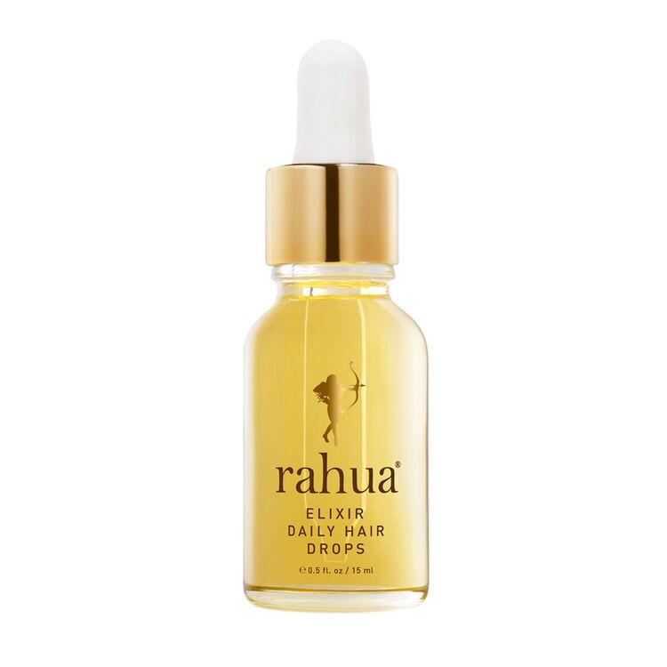 Elixir Daily Hair Drops, , large