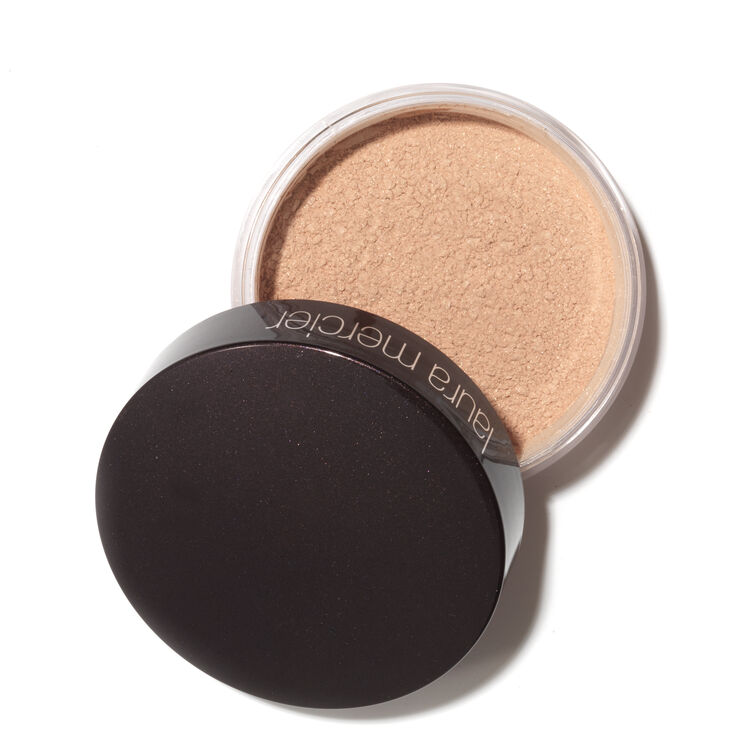 Mineral Illuminating Powder, CANDLELIGHT, large