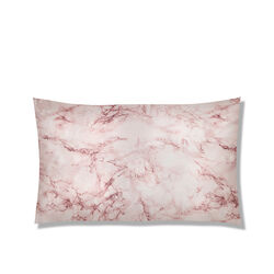 Pure Silk Pillowcase, , large