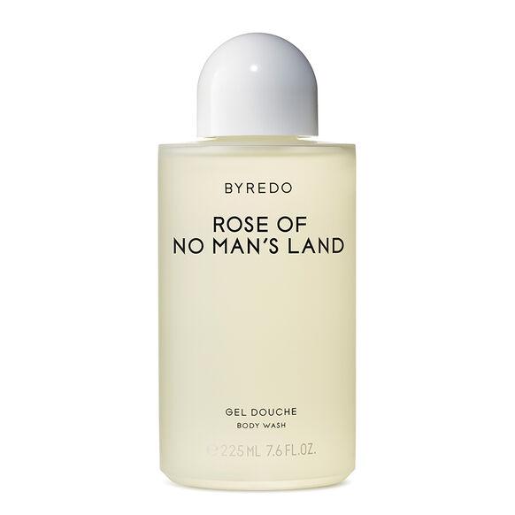 Rose of No Man's Land Body Wash, , large, image1