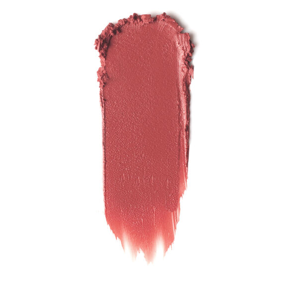 Creme Cheek Colour, SUNRISE, large, image2