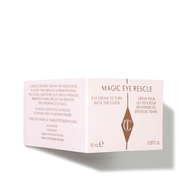 Magic Eye Rescue Cream, , large